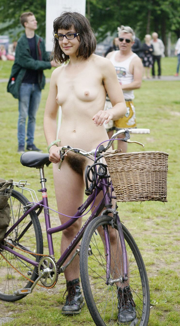 nude, hippie, hippiecunt, hippiebush - big_floater | ello