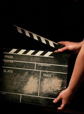 film direction institute Mumbai - rsaceedu | ello