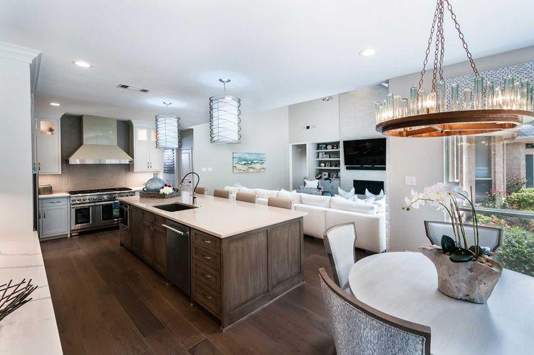 Carrollton TX Home Interiors St - stephanietx | ello