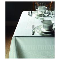 toalha de mesa 3 metros , toalh - portugalnatura | ello