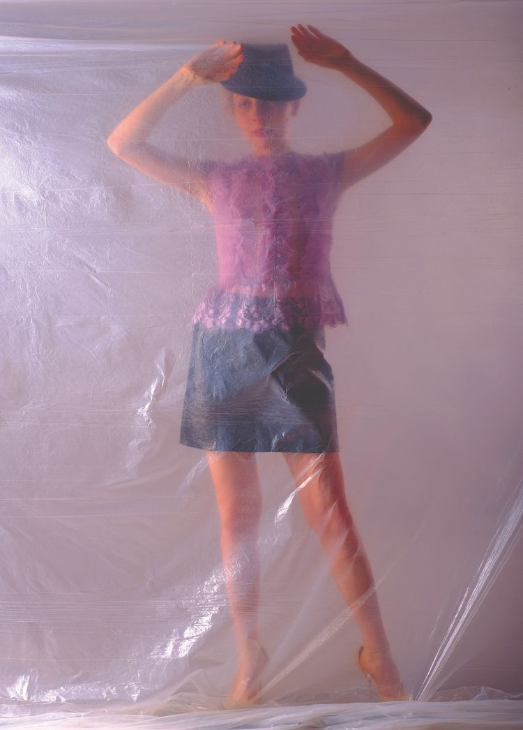 fashion portfolio - photography - bengisuakantarci   ello