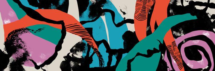 journey, art, digitalart, illustration - catrielmartinez   ello