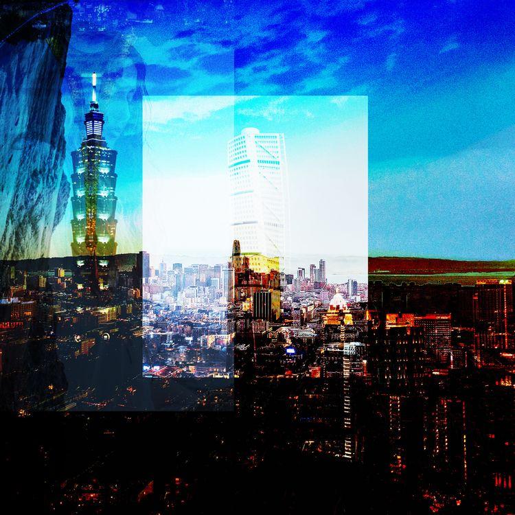 City, sleeps gold Josiahum-newm - tvansantana | ello