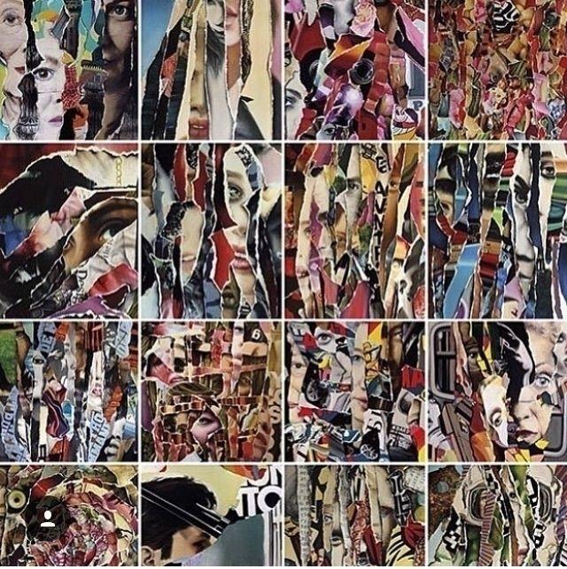 oiloncanvas#pieces#oilpaintings#budapest#paintings#zsuzsicsiszer - zsuzsics   ello