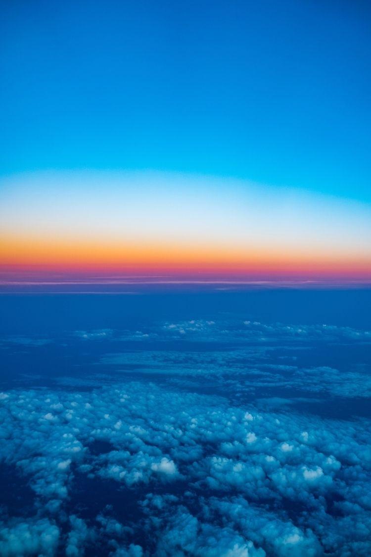 Robert Emmerich - 83 HDR Sunset - robertemmerich   ello