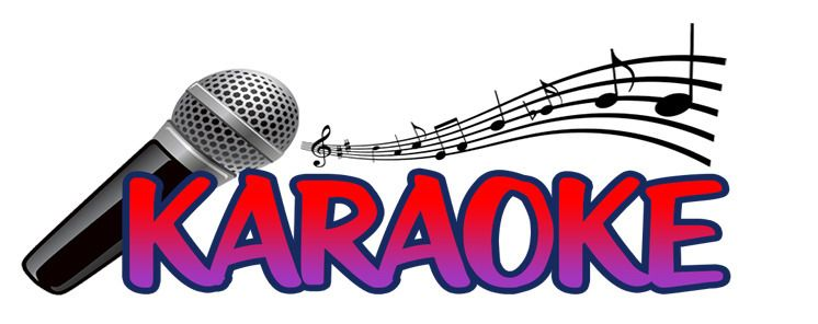 Hora de Karaoke Sé el karaoke e - karaokero | ello