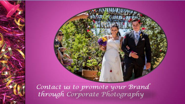 Corporate photography essential - lmfotografias | ello