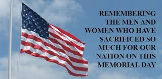 Memorial Day Honor? accounts pr - batr   ello