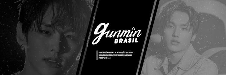Gunmin Brasil - izamathias | ello