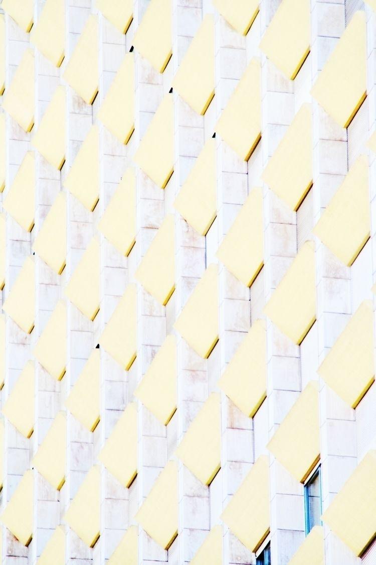 Structure alpha - photography, minimalhunter - msr_mood | ello