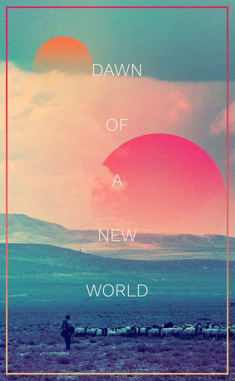 |05.29.18| world ten directions - lucawist | ello