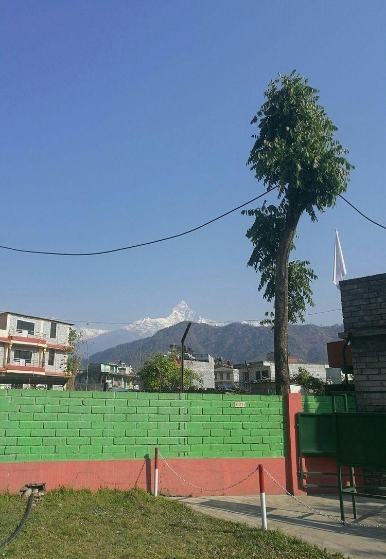 parsakaali Post 30 May 2018 08:44:02 UTC | ello