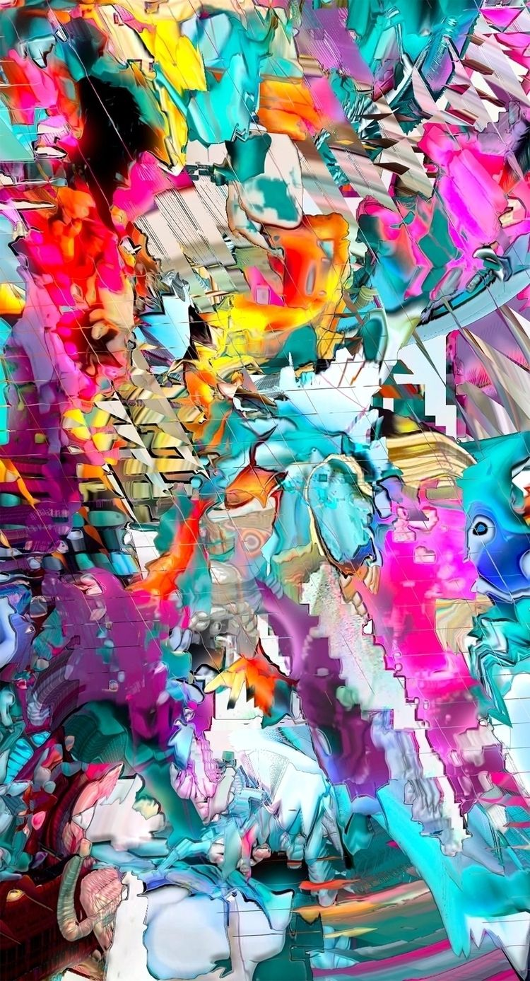 Visual Notebook 170518 - experimentalmentality - pierre_horn   ello