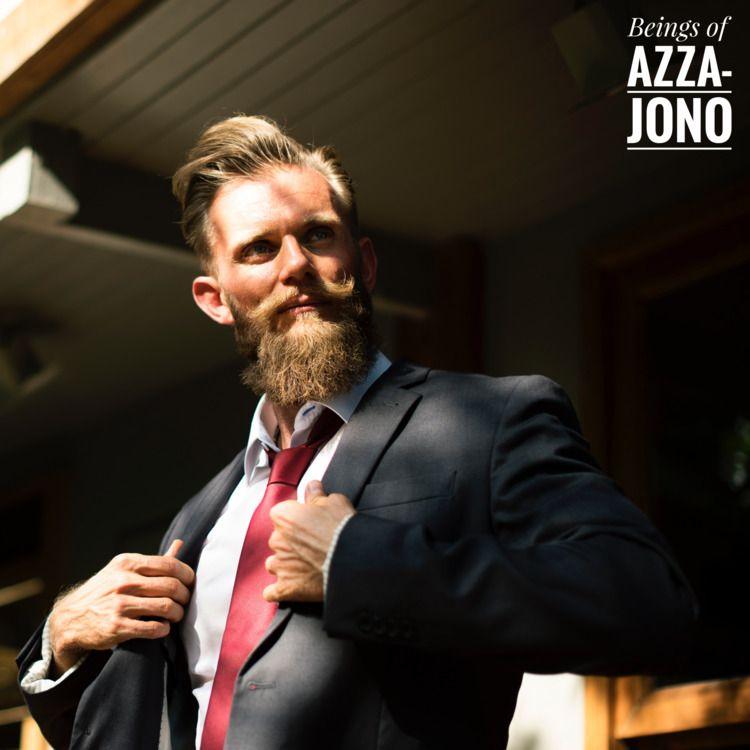 paying Jonno jobs, marry women - tvansantana | ello