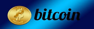 high interests return stable ho - bitcoin_hunter | ello