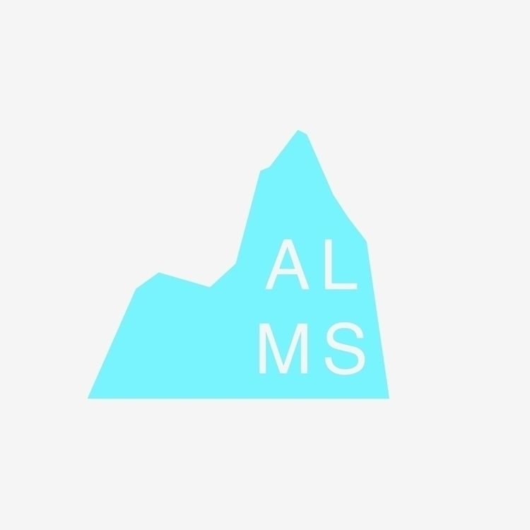 ALMS - Alms almsgiving involves - michaelje2s | ello
