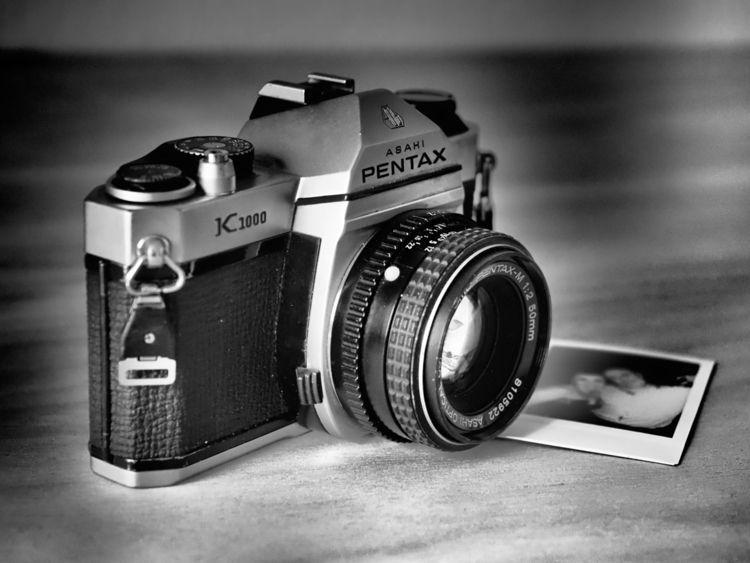 camera - olympus, em1markii, blackandwhite - vadimpdx | ello