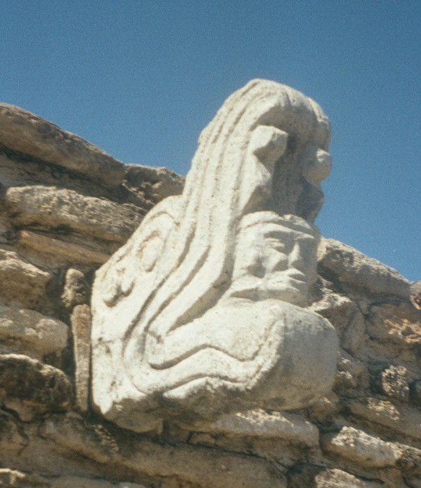 eye horus jesus... snake bite j - sanostra | ello