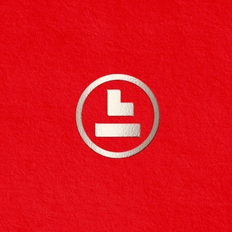 logo, logotype, logodesigner - designwork | ello