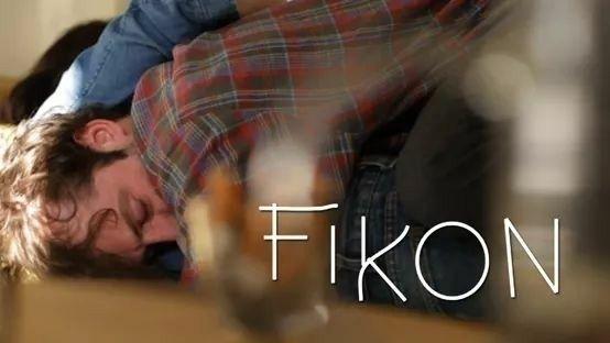 <3 [Thụy Điển 2013] Fikon Fi - gaymoviesvietsub | ello