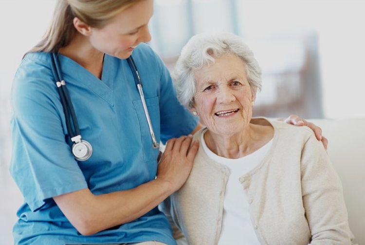 Private Carers Needed - Violet  - violetcare | ello