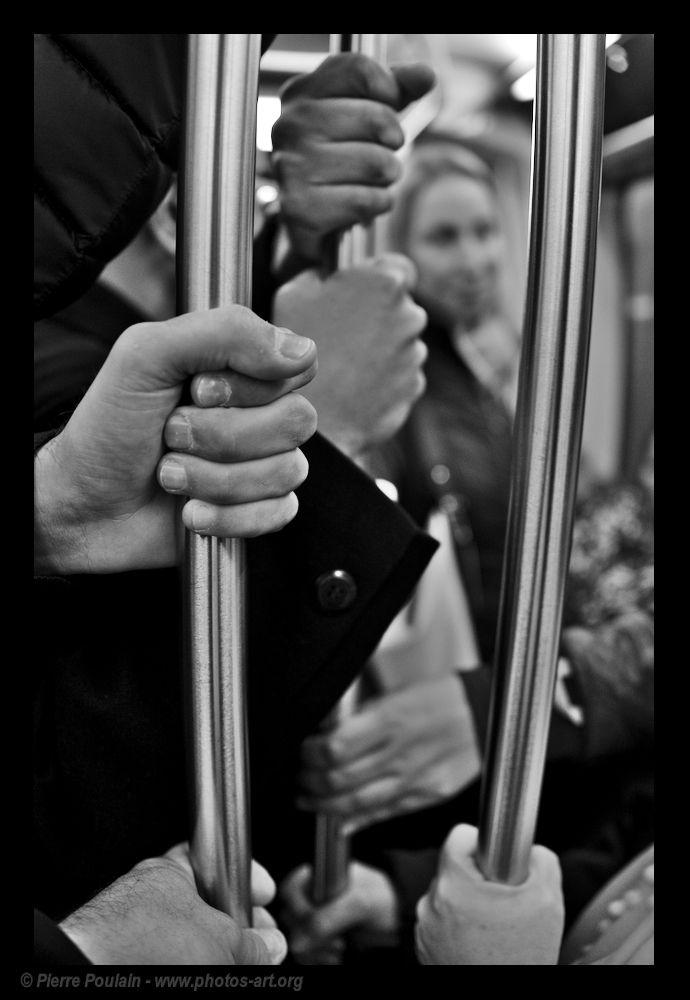 HANDS hands. train hands grab h - pierrep-fifoblog | ello