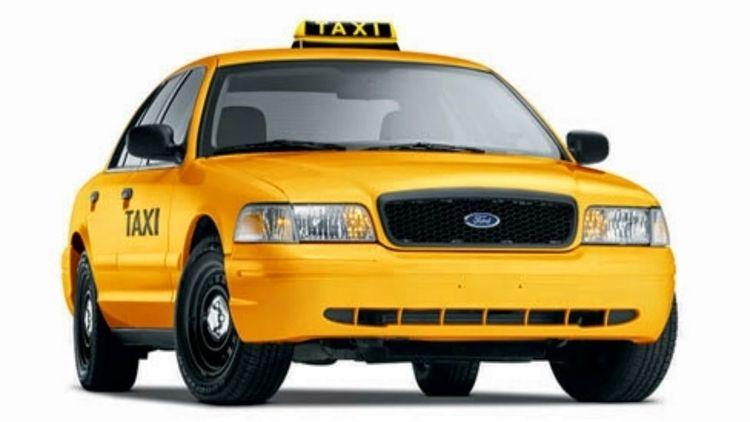 Birmingham taxi services offer  - birminghamtaxi | ello