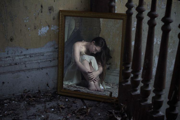 6 images shoots models Max Osbo - dead_splicer | ello