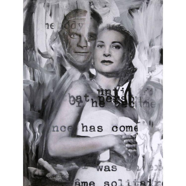 Hitchcock taught cinema. unders - martinarall | ello