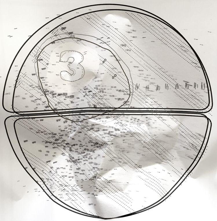 SET 03 THESIS 06 - Sophie Hutch - gregory_euclide | ello