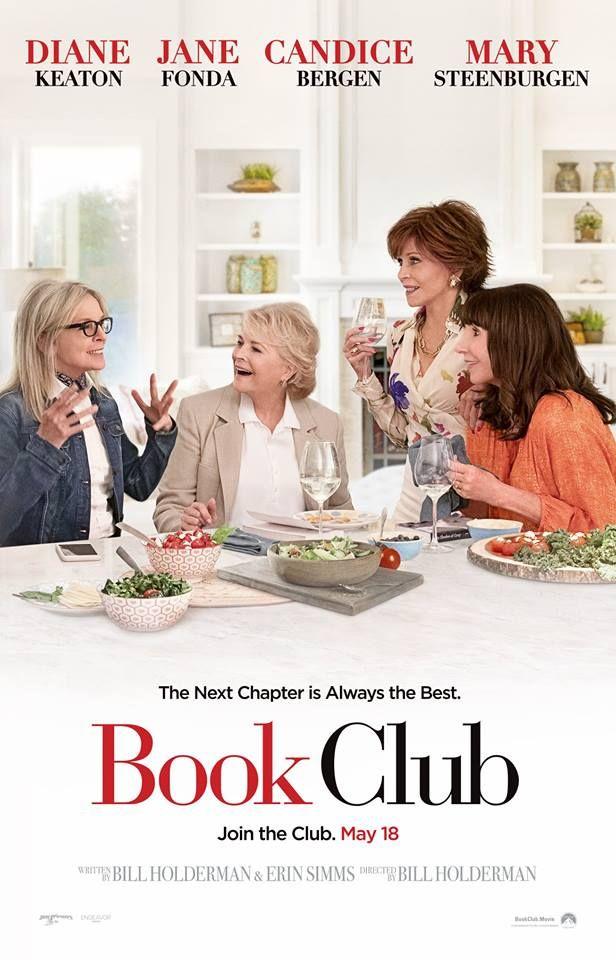 Reviews Reformed, Book Club Fil - brent_marchant   ello
