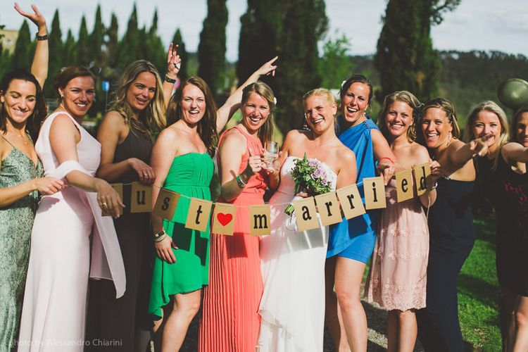 Wedding Photos Tuscany Web - tuscanyphoto | ello