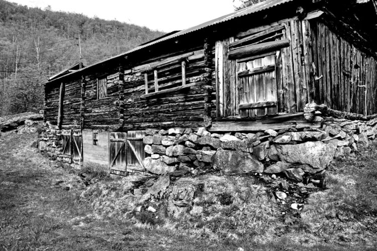 Utladalen, Norway - elloblog, everydaybergen - everydaybergen   ello