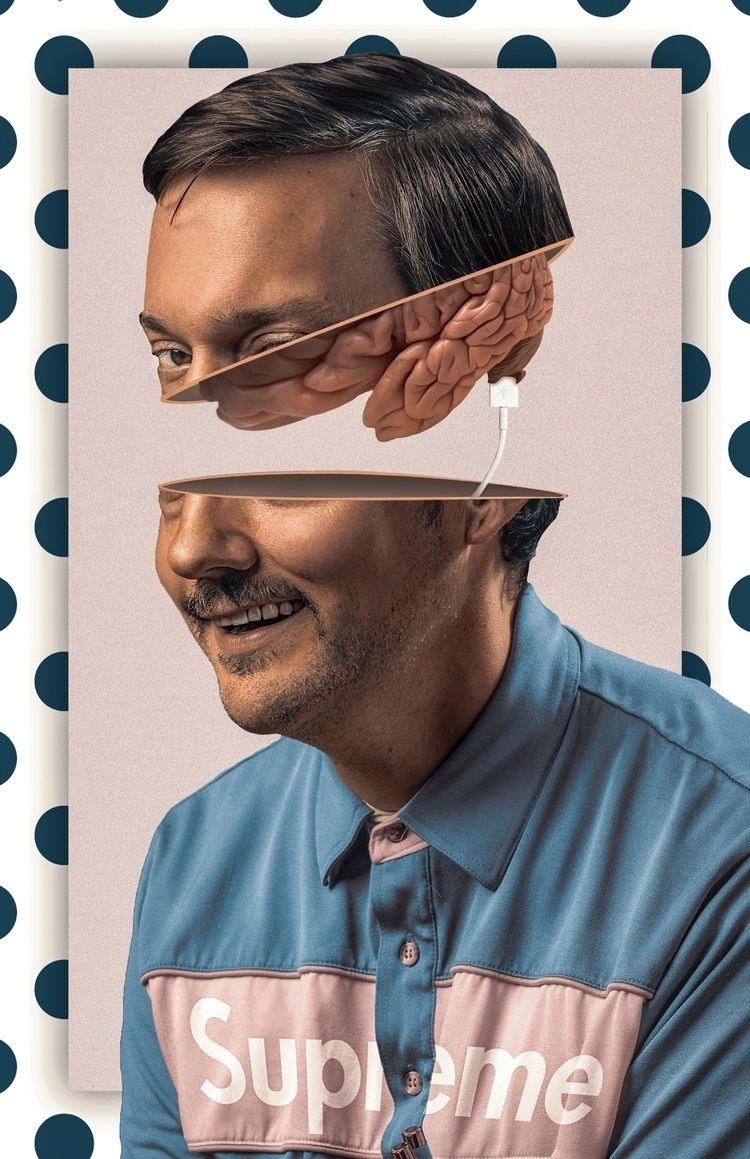 Poster Exploration 001 Instagra - zaclawrence | ello
