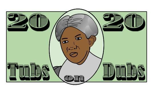 idea pin celebrating Harriet Tu - marjorieberman | ello