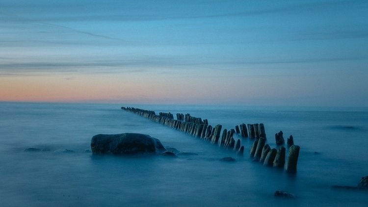 2018. Photo SVIATOSLAV. Sunset - sviatoslavs | ello