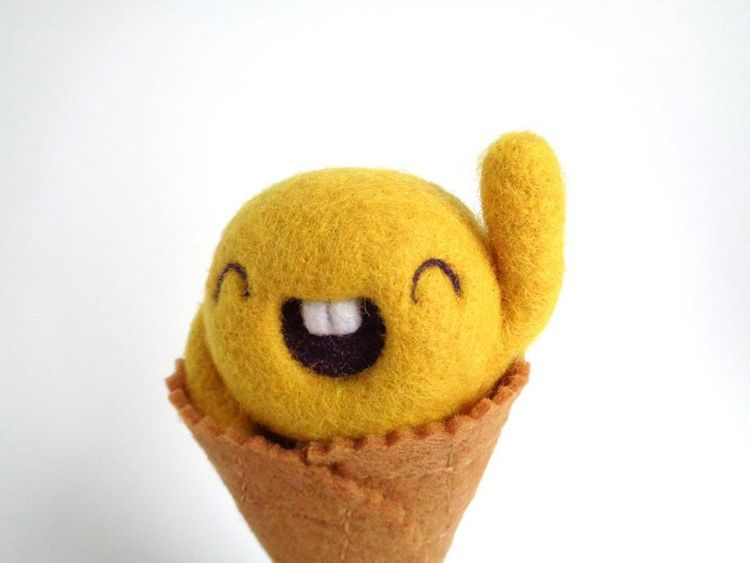 Hiiiiiiiiiii!!! great weekend - doolwool - droolwool | ello