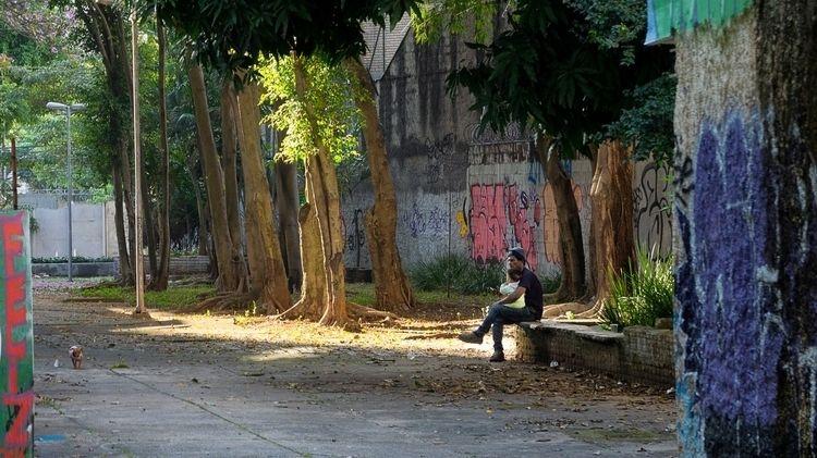 Brazil alleys full history. bra - marcellosortino | ello