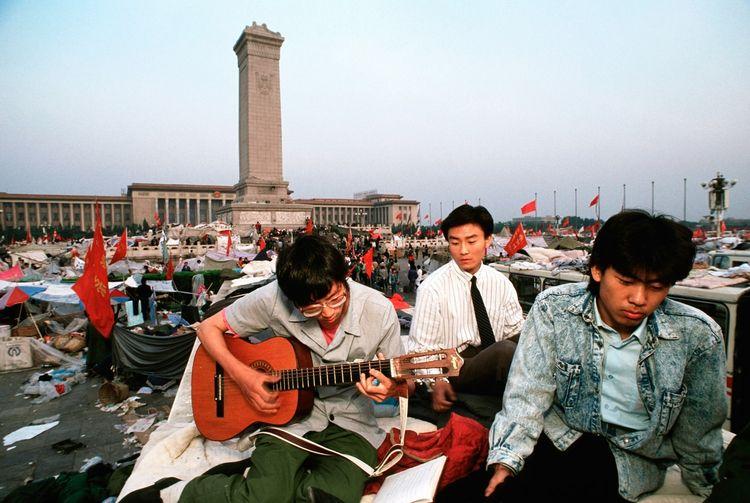 Listening System explain Tienan - markparr | ello