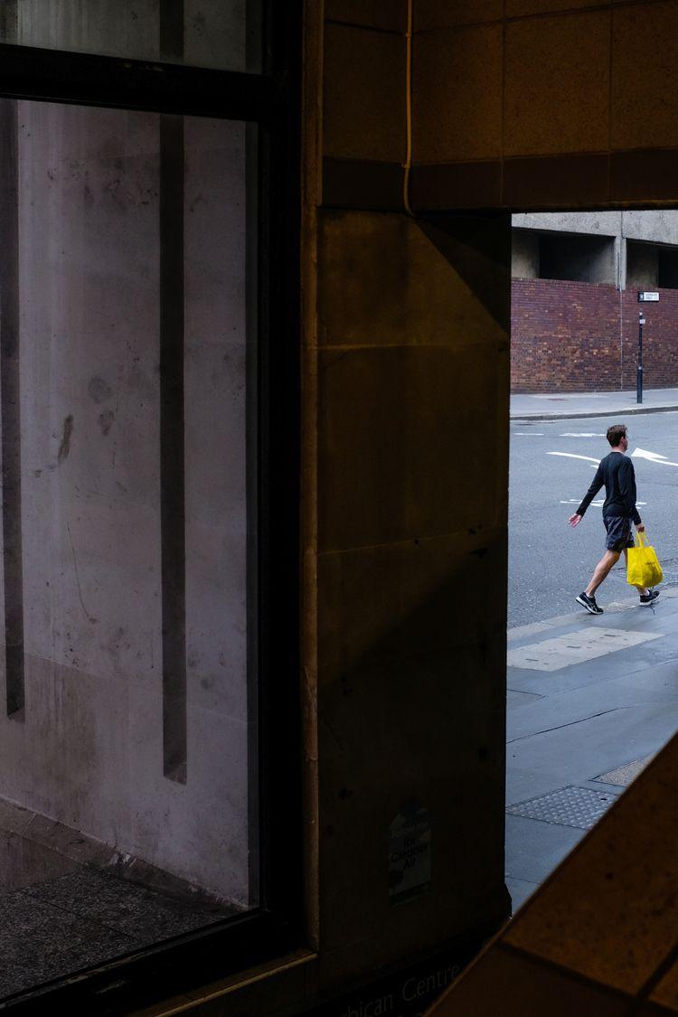 Week 23 | 2018 + - photography, streetphotography - philgarnham | ello
