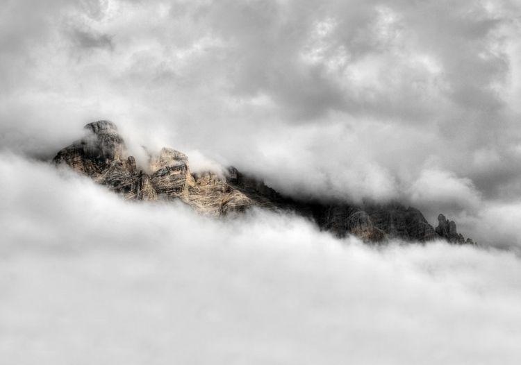 series: Landscape Gustav Willet - camerawork   ello