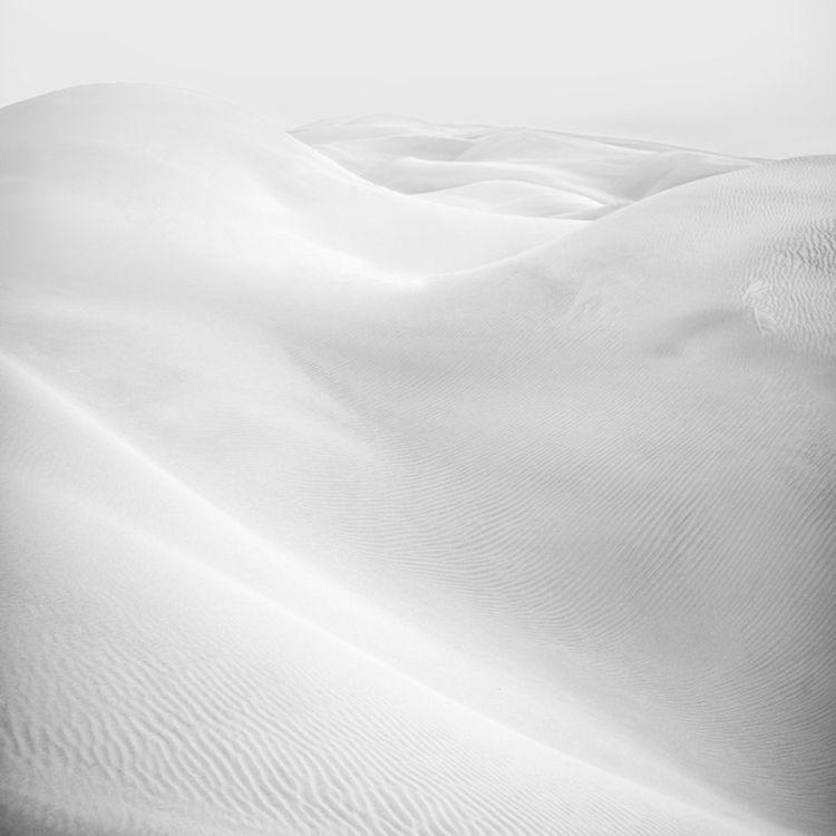 series: Zen Gardens Nathan Wirt - camerawork | ello