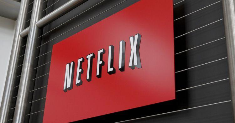Netflix Com Activate Call 877-2 - activatenetflix | ello