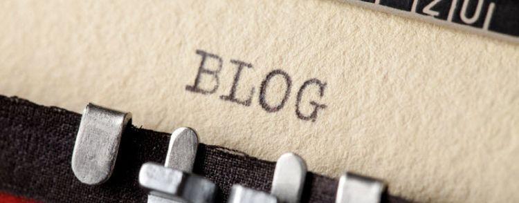 Blogging App Readers Bloggers E - blogryy | ello