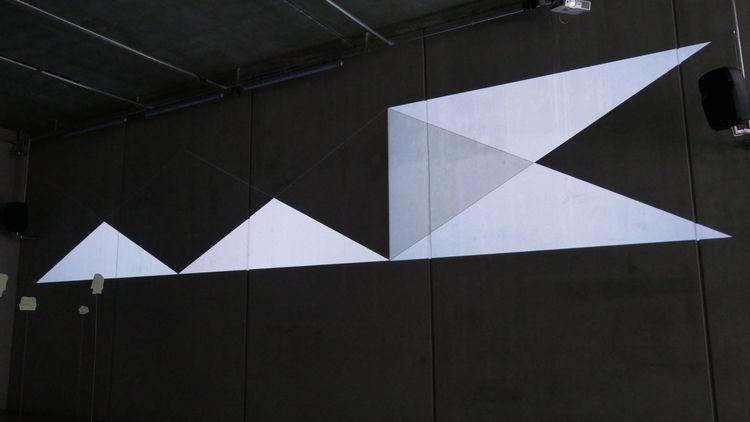 abstract <3 minimalism anima - sitomu | ello
