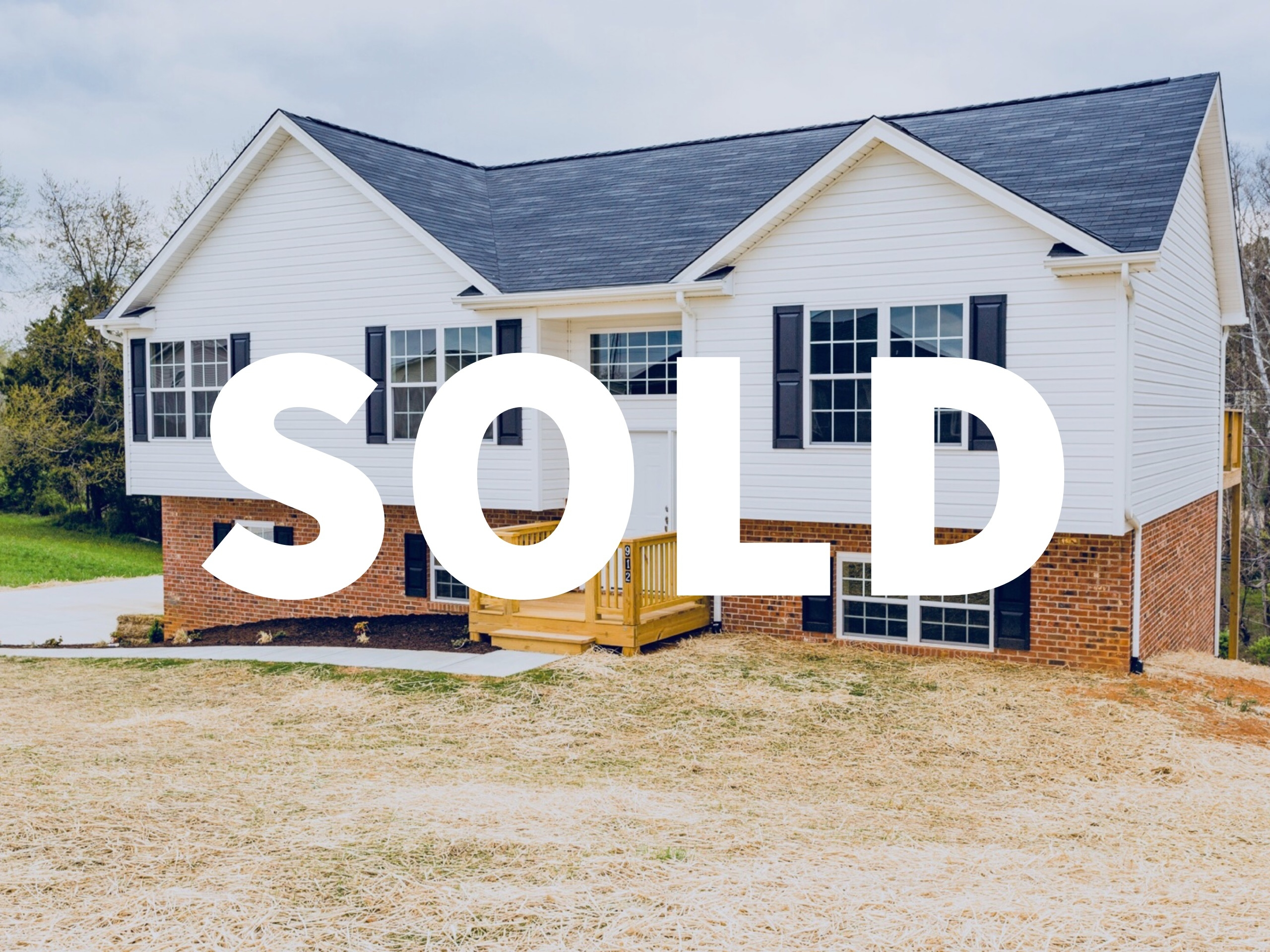 Home Sold River Bluff Landing C - daveandmia | ello