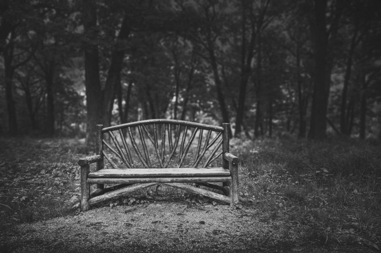 Place Sit 6 Riverside Park, Eas - scottnorrisphotography | ello