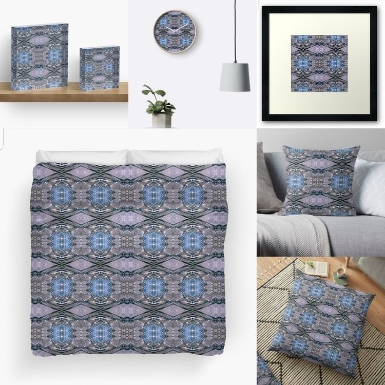 Circadian Rhythm - mydesign, homedecor - roanemermaid | ello