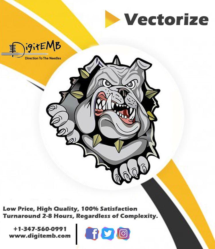 logo designing, Vectorize pictu - blakelively4u | ello