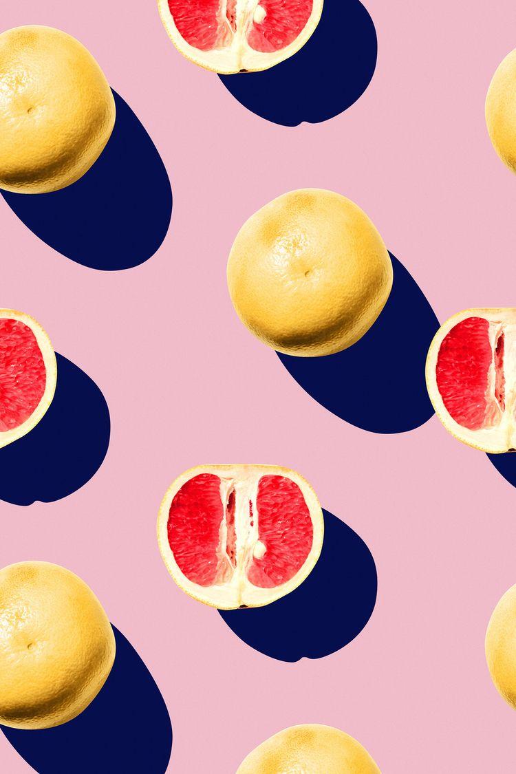 fruit 15 - l-e-e-m-o | ello